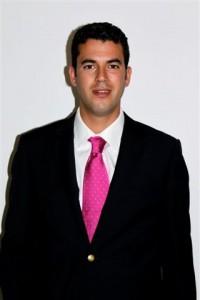 Dr Salmin