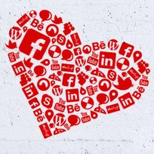 Follow us on Social Media! image cover