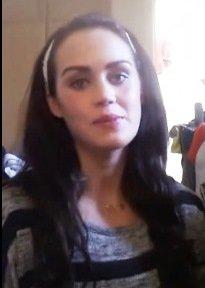 Phoebe 5