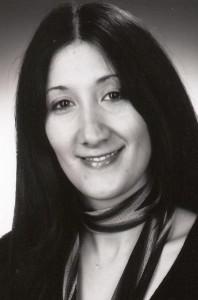 Dr Dalia Tobbia Specialist Plastic Surgeon