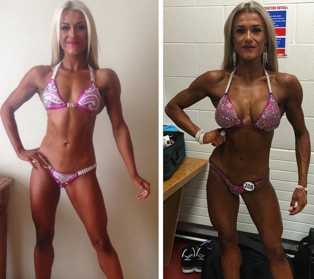 Jessica_Kavanagh_Competingjpg