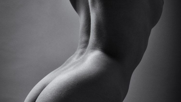 Tummy Tuck / Abdominoplasty image cover