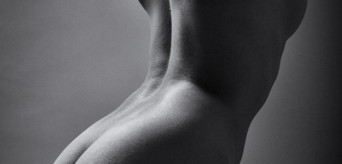 Breast Uplift Mastopexy